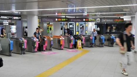 Everyday Usability in Japan | Negocios&MarketingDigital | Scoop.it