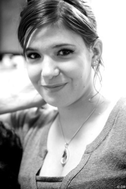 INTERVIEW Laurène Castor décrypte et analyse les sélections de l'école 42   Education et Créativité   Scoop.it