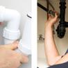 Boiler Installation & repairs Avon