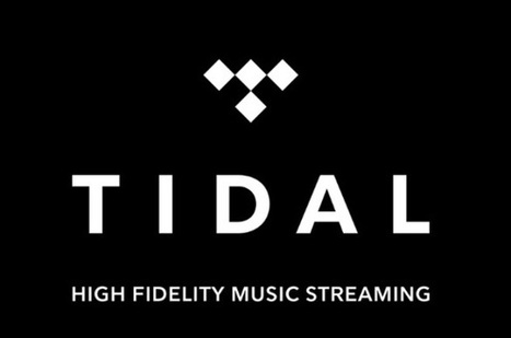 Music Streaming Through Tidal- What You Need to Know | The Music Is Enough | Scoop.it