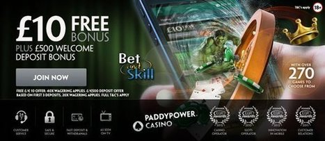 Free bets casino no deposit win to play casino