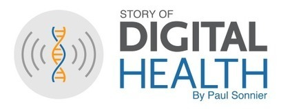 Digital Health Update by Paul Sonnier — Dec 10, 2013 | Story of Digital Health | EMRAnswers #HITSM | Scoop.it