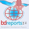 www.bdreports24.com  (Bangladesh Development Reports)