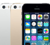 Camera Features Announced Today on Apple's New iPhone 5S | Appertunity's fun & creative iphone news | Scoop.it