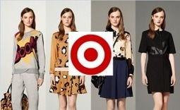 Target Creates a Community: #PhillipLimForTarget | Marketing Research | Scoop.it