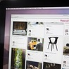 Social Business & Social Media News, Analysis