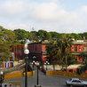 LATAM Real Estate & Urban Development