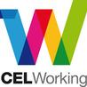 CEL Working