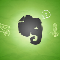 What's All the Fuss About Evernote? Should I Be Using It? | Wepyirang | Scoop.it