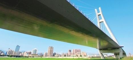Unveiling a zero carbon cement | Green Futures Magazine | Floriade 2022 | Scoop.it