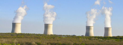 Nucléaire: l'ASN juge que la situation est devenue préoccupante après une année 2016 difficile | Toxique, soyons vigilant ! | Scoop.it