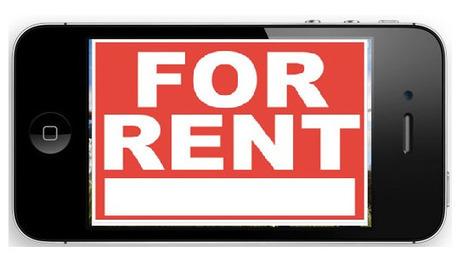 Δεν έχεις iPhone; Μπορείς να νοικιάσεις ένα! | Internet Hunting | Scoop.it