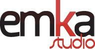 Emka-Studio