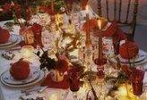 Produits de fête : la table est sur son 31 ! - Portail public de l'alimentation | Sécurité sanitaire des aliments | Scoop.it