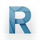 Una alternativa a Wordpress minimalista: Roon | Addict to technology | Scoop.it