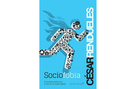 La utopía de internet. Rendueles y la sociofobia como nuevo nihilismo | FronteraD | ePedagogía | Scoop.it