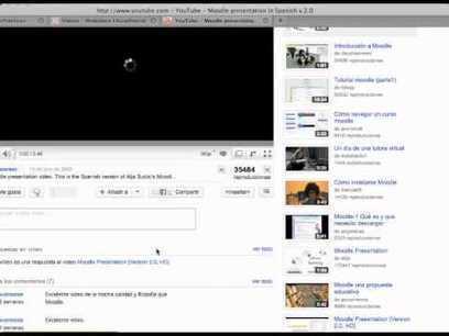 Tutorial: Cómo crear un paquete de contenidos IMS con exe
