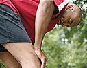 Crampes du coureur: causes et remèdes! | Jogging & trail | Scoop.it
