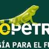 Ecopetrol en el Llano