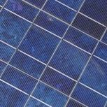 Incentives for Solar Panels | eHow | Solar energy topic | Scoop.it