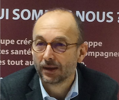 Thierry Beaudet « La solidarité nationale doit intervenir »