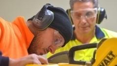 Victorian Skills Gateway | TAFE in Victoria | Scoop.it