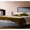 Bedroom Furniture Manufacturers