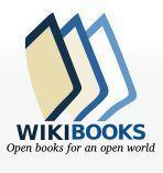Wikibooks, open books for an open world | omnia mea mecum fero | Scoop.it