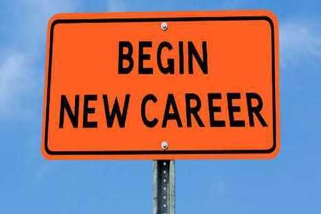 5 θέσεις εργασίας στην Καβάλα | Job Search Library | Scoop.it
