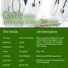 Medical locums