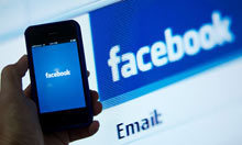 Facebook forced into revealing identities of cyberbullies | Information Technology | Scoop.it