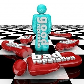 7 conseils pour une stratégie digitale efficace - Come4News | Digital Marketing Cyril Bladier | Scoop.it