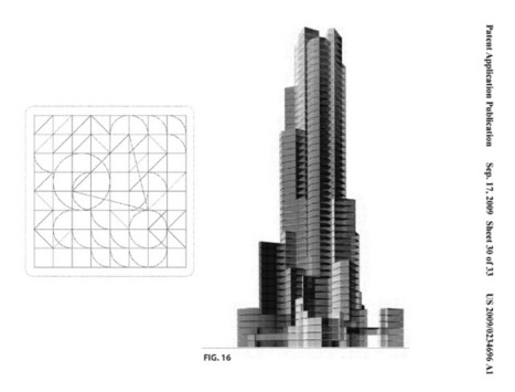 On Google, AEC and Eli Attia | Writandraw | Digital Fabrication in Architecture, Engineering and Construction | Scoop.it