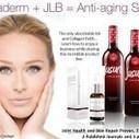 Coca Cola vs Jusuru? | Anti Aging Products | Scoop.it