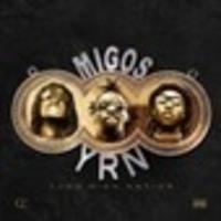22+ Drake Faithful Mp3 Download  PNG