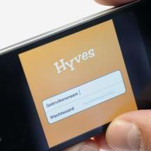 'TMG stopt met Hyves'   ten Hagen on Social Media   Scoop.it