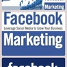 Blogging and Social Media Marketing Tips