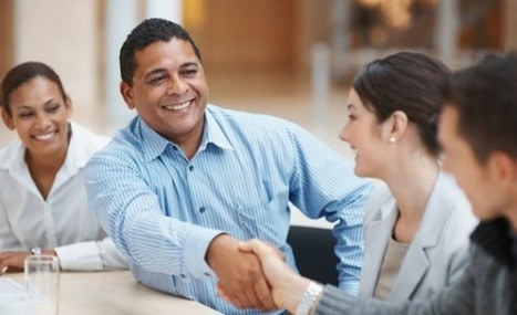 The Emotional Intelligence Skills Employers Want Now | Mindful Leadership & Intercultural Communication | Scoop.it
