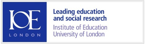 Encourage Online Learning Before University: new research identifies the benefits | Pamoja Education Blog | Online and or Blended Learning | Scoop.it