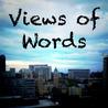 Views-of-Words