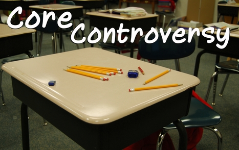 Common Core Controversy: The Political Debate Over Classroom Standards | Creativity Booster fors kids | Scoop.it