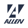 AllenES Environmental Digest
