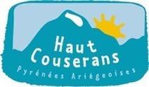 Recette de la Croustade - Gastronomie du Haut-Couserans - Ariège Midi-Pyrénées - France | Hôtellerie -restauration | Scoop.it