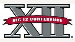 Phil Steele Names 2013 All-Big 12 Team; Four Sooners Make The First Team | Sooner4OU | Scoop.it