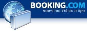 Hôteliers, inspirez-vous des bonnes pratiques de Booking.com !   Cuisine - Cook   Scoop.it