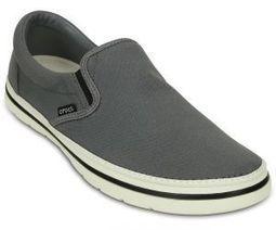 5bc475574672f Crocs Sneakers For Men Online In India