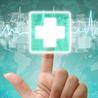 L'Innovation Santé
