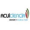 AcuiCiencia