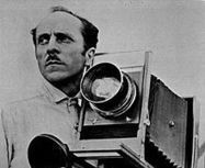The Photographer Reveals the Philosophy, Techniques & Artistry of Edward Weston (1948) | Visual Culture and Communication | Scoop.it