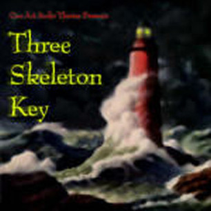 Three Skeleton Key | Free Horror Story | Scary Website | Infotext sources for middle school | Scoop.it